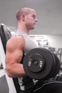 köpa testosteron öka testosteron träning