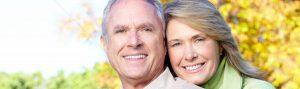 TestoMax norvital köp testosterontillskott