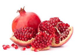 granatäpple öka testosteron tabletter