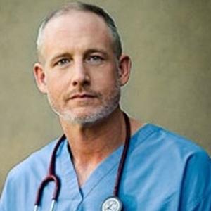 doktor om testosteronbrist