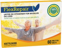köpa FlexRepair